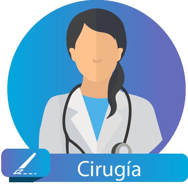 Dra. Esomygle Muñoz