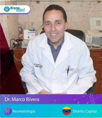 Marco-RiveraReumatologia-
