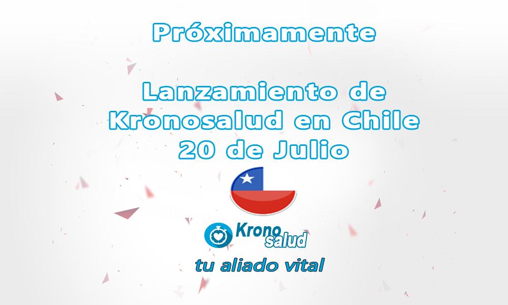 lanzamiento chile 20