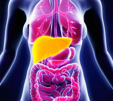 hepatitis-viral