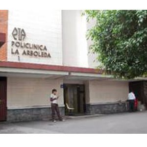Policlinica La Arboleda2