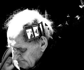 enfermedad alzheimer