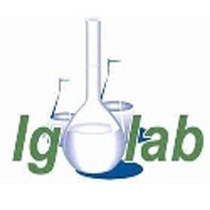 igolab