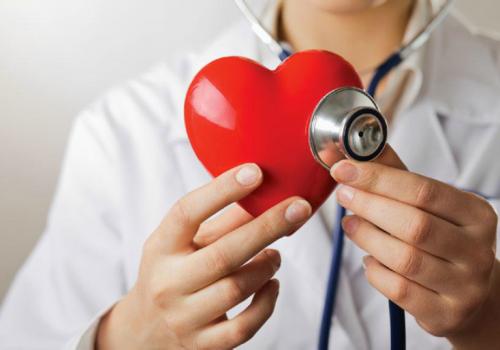 doctor con corazon