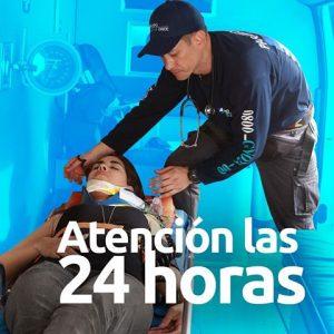 atencion-24h