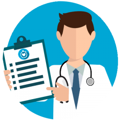 Registro-medico-premium-logo-png