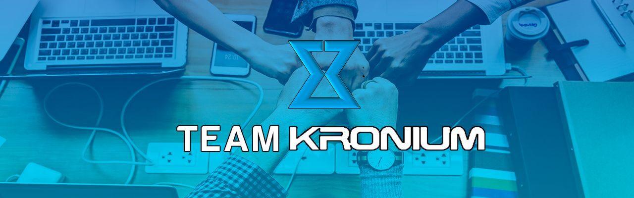 header-team-kronosaludkronium