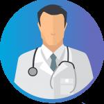 Medico especialista en Kronosalud