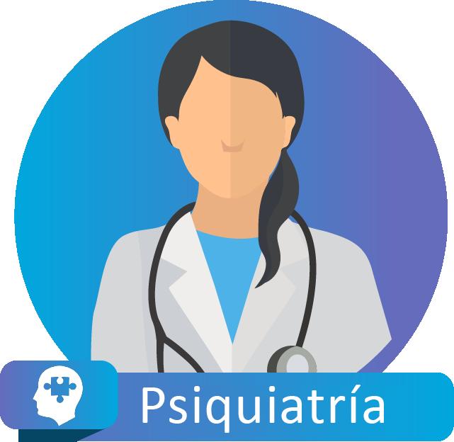 Dra. Lorena P. Montilla B.